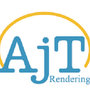 AJT Property Services, Coventry, West Midlands, United Kingdom