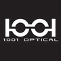 1001 Optical - Optometrist Hornsby, Hornsby, NSW, Australia