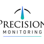 Precision Monitoring, Auckland, Auckland, New Zealand