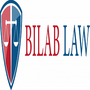 BILAB Personal Injury Lawyer, Grand Prairie, AB, Canada