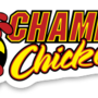Champs Chicken, Shelley, ID, USA