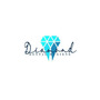 Diamond Dental Hygiene, Lethbridge, AB, Canada