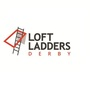 Loft Ladder Derby, Derby, Derbyshire, United Kingdom