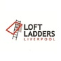 Loft Ladder Liverpool, Liverpool, Merseyside, United Kingdom