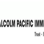 Malcolm Pacific Immigration Wellington, Wellington Central, Wellington, New Zealand