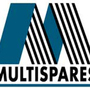 Multispares NZ Limited, Wellington, Auckland, New Zealand