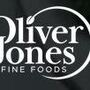 Oliver Jones Fine Foods, Plymouth, Devon, United Kingdom