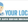 Your Local Auto Repair Mobile Mechanic, Oakville, Canada, ON, Canada