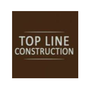 Top Line Roofing Contractors, Portland, OR, USA