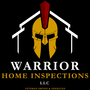 WARRIOR Home Inspections, LLC, West Jefferson, NC, USA
