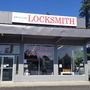 Wise Locksmith, Edmonds, WA, USA