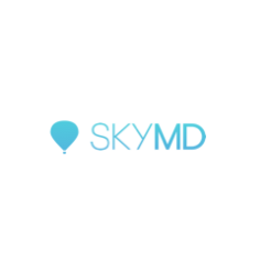 SkyMD, Inc. - San Diago, CA, USA