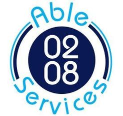 0208 Able Services - Hampton, Middlesex, United Kingdom