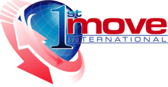 1st Move International - Bristol, Somerset, United Kingdom