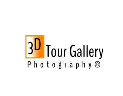 3D Tour Gallery Photography - Bloomington, IL, USA