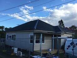 A&A Aabacus Roofing - Epping, NSW, Australia