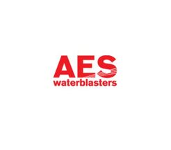 AES Waterblasters - East Tamaki, Auckland, New Zealand