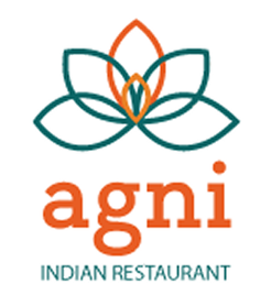 Agni indian restaurant kellyville new south wales for Agni indian cuisine