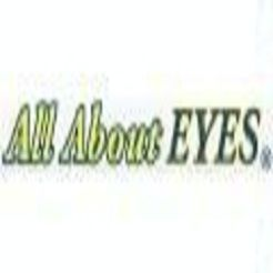 all about eyes collinsville il