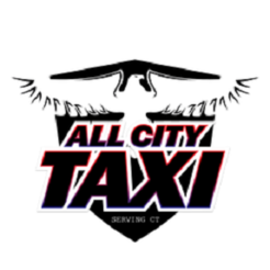 All City Taxi - Waterbury, CT, USA