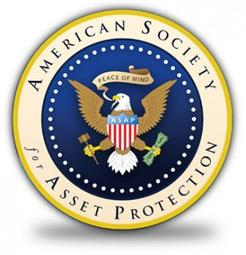 American Society For Asset Protection - St. George, UT, USA