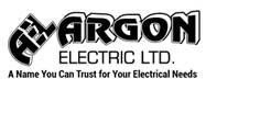 Argon Electric Ltd - Motueka, Abel Tasman, New Zealand