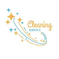 Arlington Heights House Cleaning - Arlington Heights, IL, USA