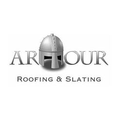 Armour Roofing and Slating - Kirkcaldy, Fife, United Kingdom