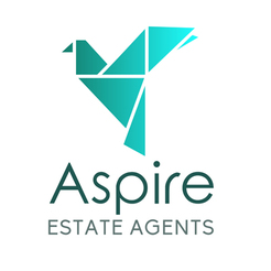 Aspire Estate Agency - Plymouth, Devon, United Kingdom