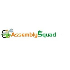 Assembly Squad Chicago Inc Chicago Illinois Usa Furniture Stores