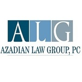 Azadian Law Group, PC - Los Angeles, CA, USA