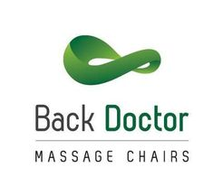 Back Doctor Massage Chairs