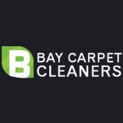 Bay Carpet Cleaning Canberra - Canberra, ACT, Australia