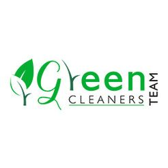 Green Cleaning Team