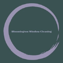Bloomington Window Cleaning - Bloomington, MN, USA