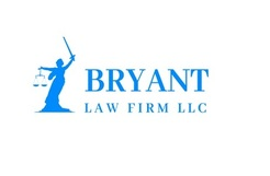 Bryant Law Firm LLC - Birmingham, AL, USA