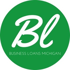 Business Loans Michigan - Detroit, MI, USA