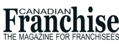 Top Franchises Available in Canada