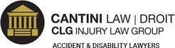 Cantini Law Group - Moncton, NB, Canada