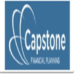 Capstone Financial Planning - Melborune, VIC, Australia