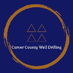 Carver County Well Drilling - Victoria, MN, USA