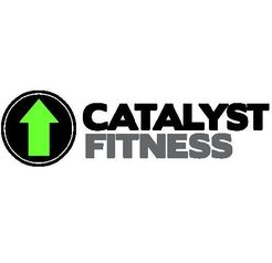Catalyst Fitness and Crossfit - Sault Ste Marie, ON, Canada