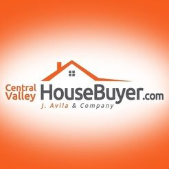 Central Valley House Buyer - Clovis, CA, USA