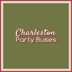 Charleston Party Buses - Charleston, SC, USA