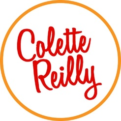 Colette Reilly: Life, Career & Business Coaching - Paisley, Renfrewshire, United Kingdom