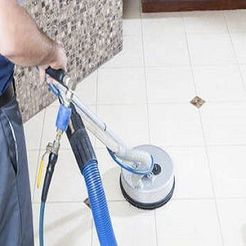 Colleyville Carpet Cleaning - Colleyville, TX, USA