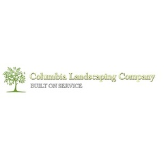 Columbia Landscaping Company - Columbia, MD, USA
