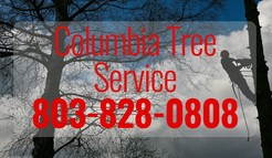 Columbia Tree Service - Columbia, SC, USA