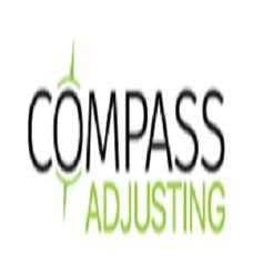 Compass Adjusting - Colorado Springs, CO, USA