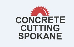 Concrete Cutting Spokane - Spokane, WA, USA